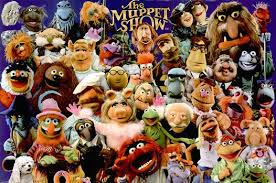 muppet pictures