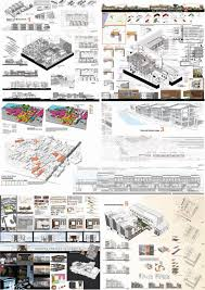 architectural design competition