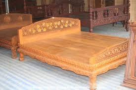 hout meubels