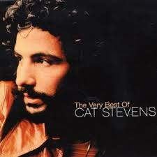 cat stevens the best of