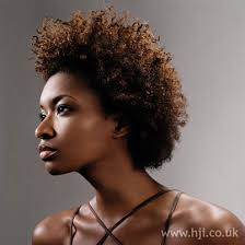 afro weave hair