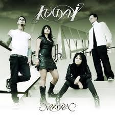 kudai albums