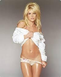 Penyanyi Britney Spears minta jasadnya nanti dibekukan setelah meninggal agar bisa dihidupkan kembali ketika teknologi memungkinkan