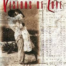 jim brickman visions of love
