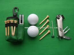 golftool