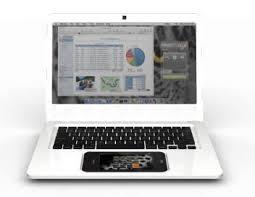 iphone computer