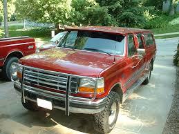 97 ford powerstroke