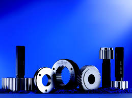 mechanical instruments