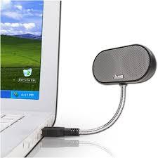 compact laptop computer