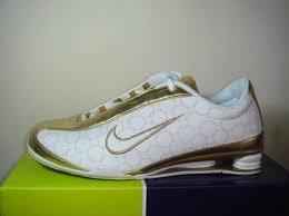 nike ladies footwear