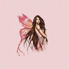 fairies graphics