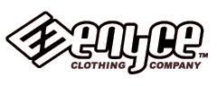 enyce logo