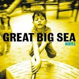 Great Big Sea - Jack Hinks