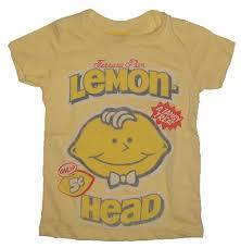 candy t shirts
