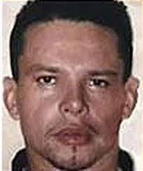 fotos de los narcotraficantes mas buscados
