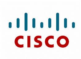 cisco system logo