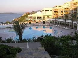 bodrum resort hotel