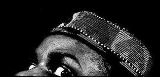africa photographers