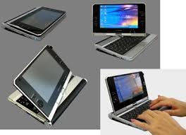 mini tablet computers