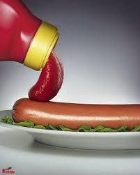 Qué hacer en Eslovenia  Para los que se queden y no les guste Manowar - Página 4 Subliminal+ketchup