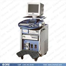 4d ultrasound equipment