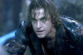 scott speedman underworld