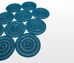 italian carpets