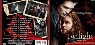 twilight the movie soundtrack