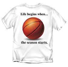 basketball t shirt design