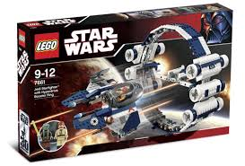 lego starwars 7661