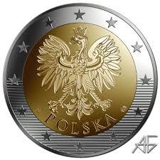 polska euro