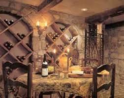 tuscan style decoration