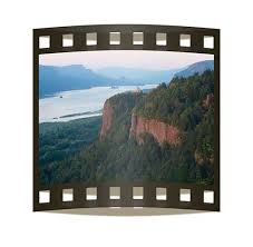 filmstrip photos