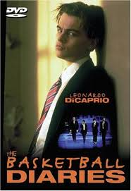 basketball diaries dvd