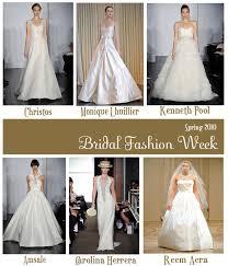 martha stewart wedding dress