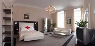 furniture home design