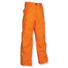 ripzone snowboard pants