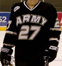 army hockey jerseys