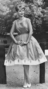 1959 clothing