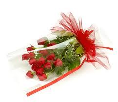 bouquet pictures
