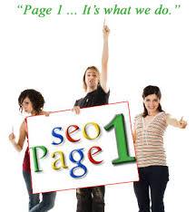 Catatan Blogger Seo Matre Ajib Kontes!