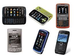 nokia new product