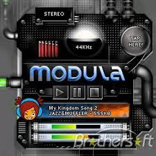 engine audio