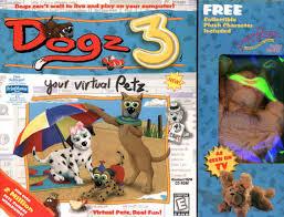 dogz3