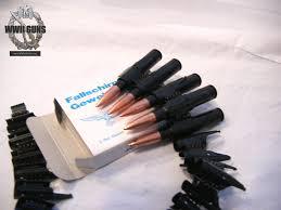 mg42 airsoft guns