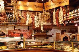 italian food photos