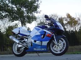 1999 gsx