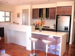 laminex kitchen