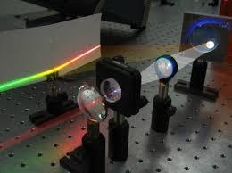 laser amplifier