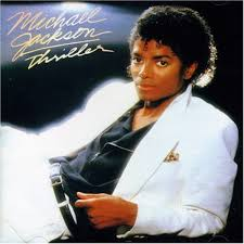 michael jackson white suit